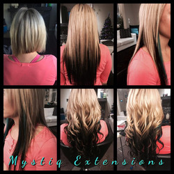 mystiqextensions_airdrie hair extensions_calgary hair extensions_Jessie