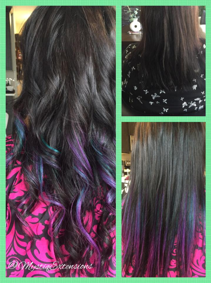 mystiqhairextensions_lb