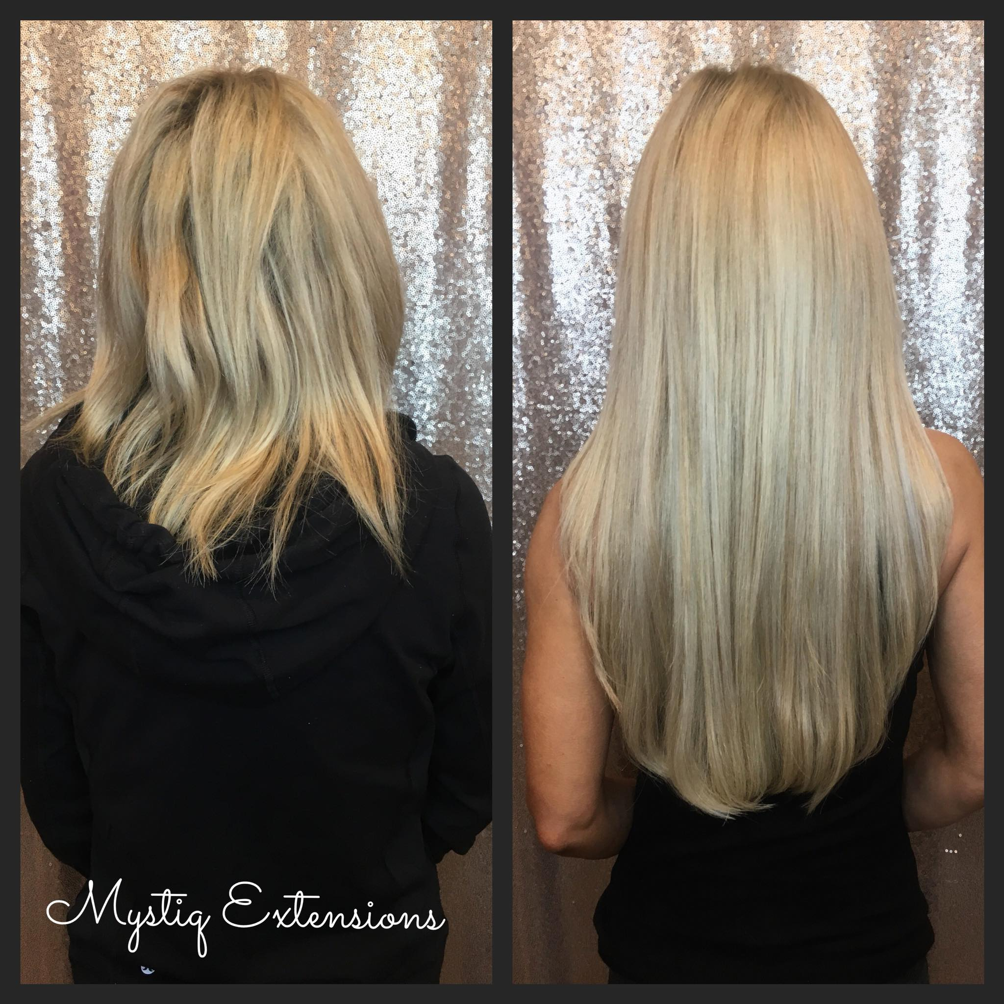 mystiq extensions_yycextensions_airdriehairextensions_hidden weft_24 - Copy