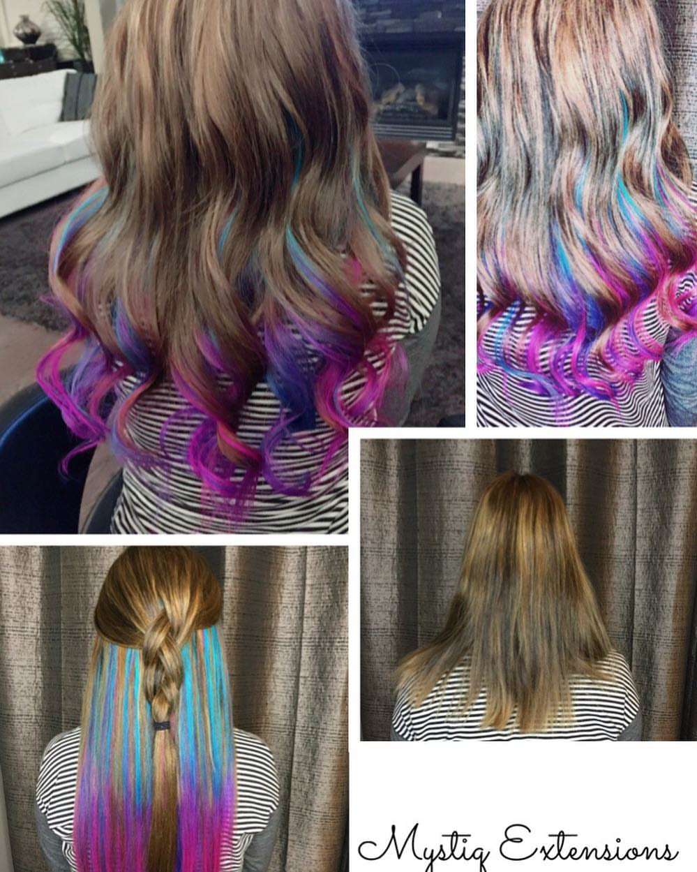 mystiq extensions_yycextensions_airdriehairextensions_hidden weft_15