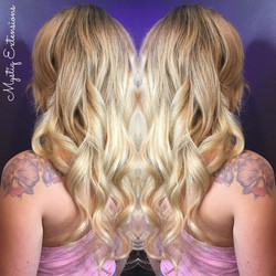mystiq extensions_yycextensions_airdriehairextensions_hidden weft_nicole