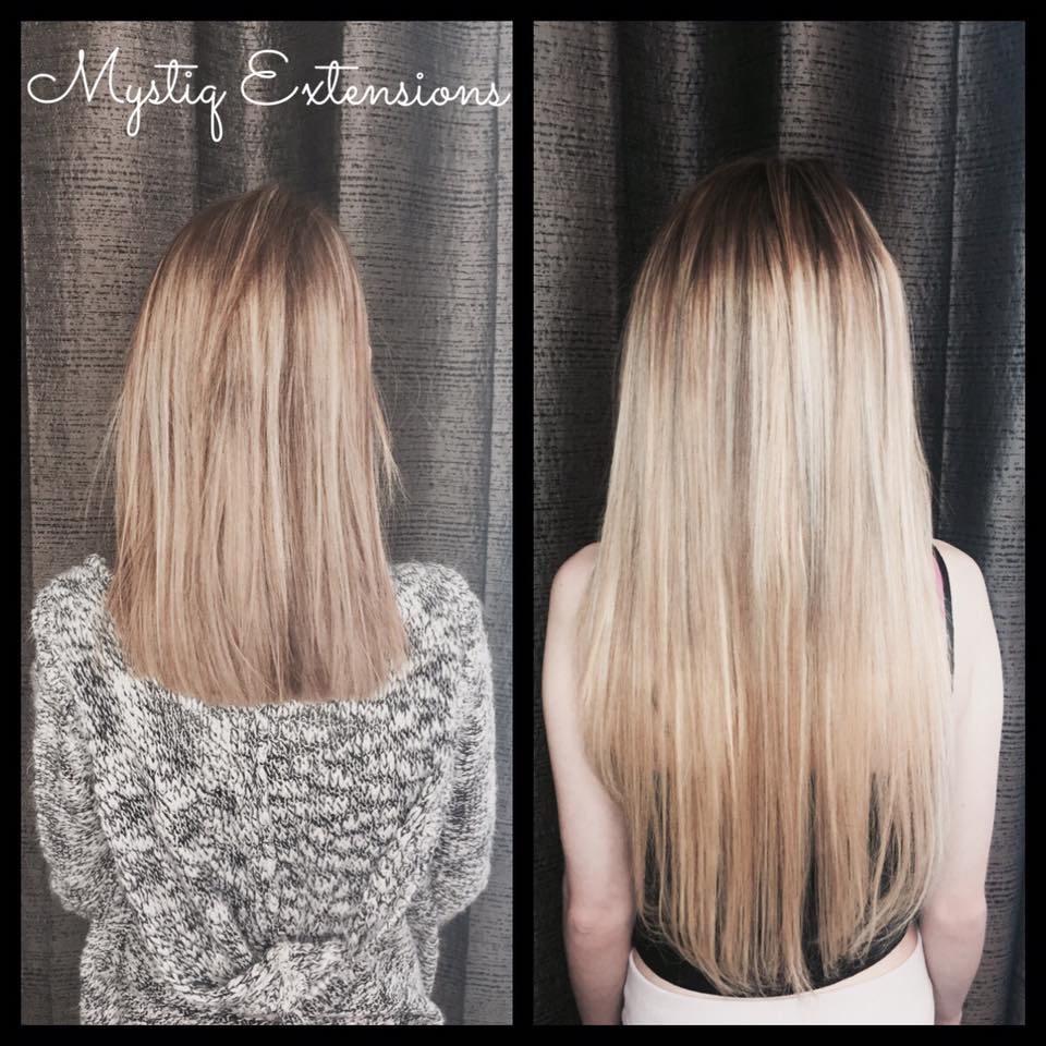 mystiq extensions_yycextensions_airdriehairextensions_hidden weft_7