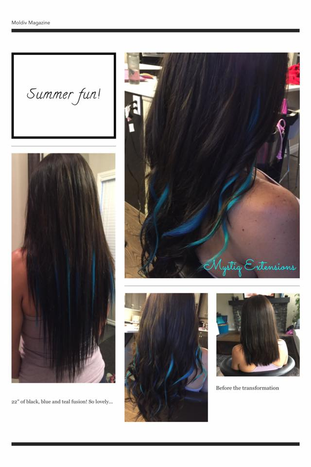 mystiqhairextensions_rsg