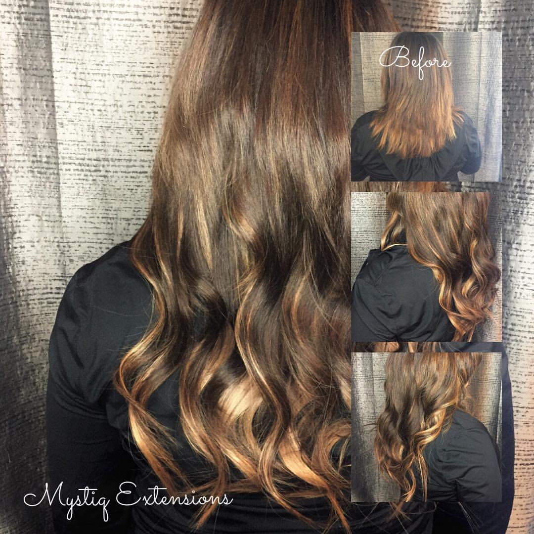 mystiq extensions_yycextensions_airdriehairextensions_hidden weft_6