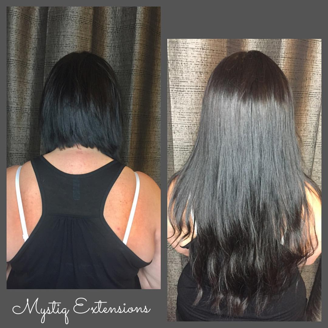 mystiq extensions_yycextensions_airdriehairextensions_hidden weft_10