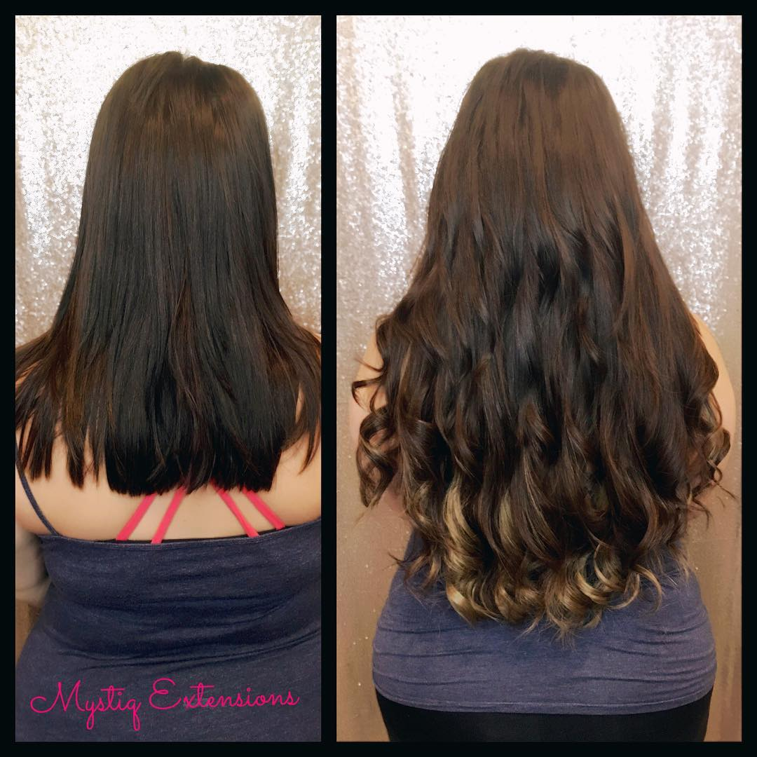 mystiq extensions_yycextensions_airdriehairextensions_hidden weft_aa