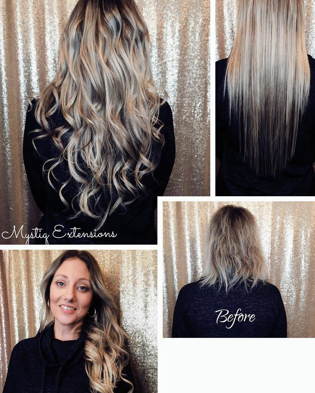 mystiq extensions_yycextensions_airdriehairextensions_hidden weft_smc