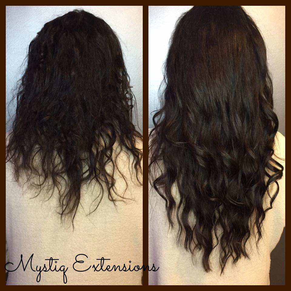 mystiq extensions_yycextensions_airdriehairextensions_hidden weft_tl