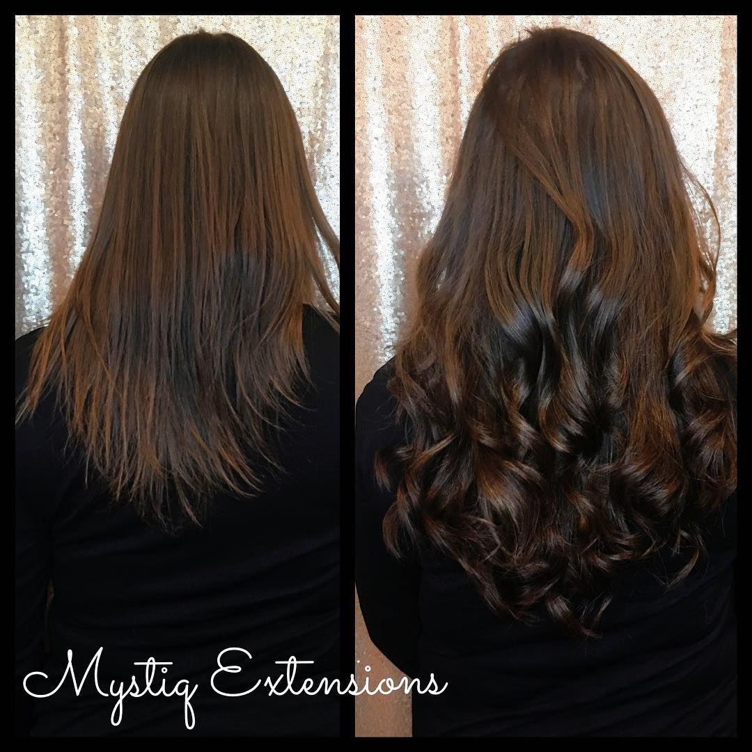 mystiq extensions_yycextensions_airdriehairextensions_hidden weft_kb
