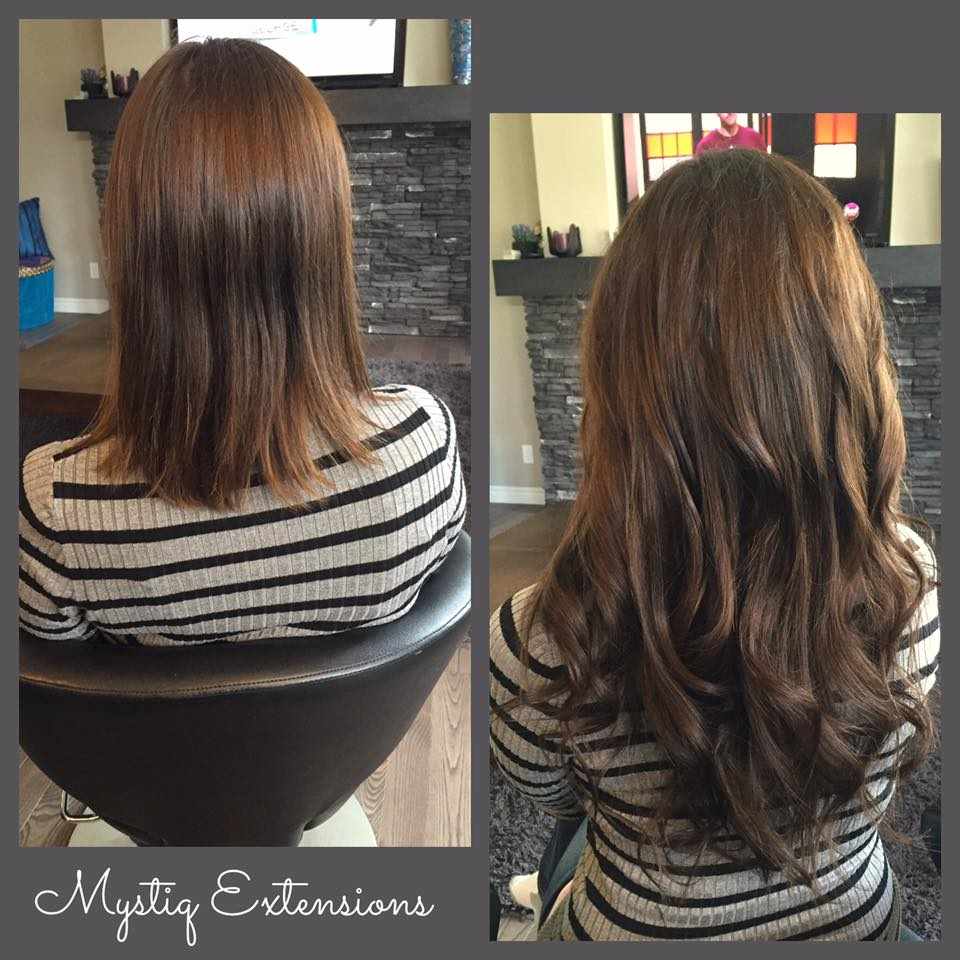 mystiq extensions_yycextensions_airdriehairextensions_hidden weft_18