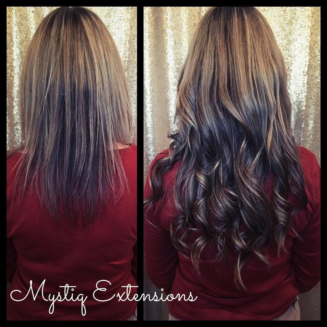 mystiq extensions_yycextensions_airdriehairextensions_hidden weft_anon