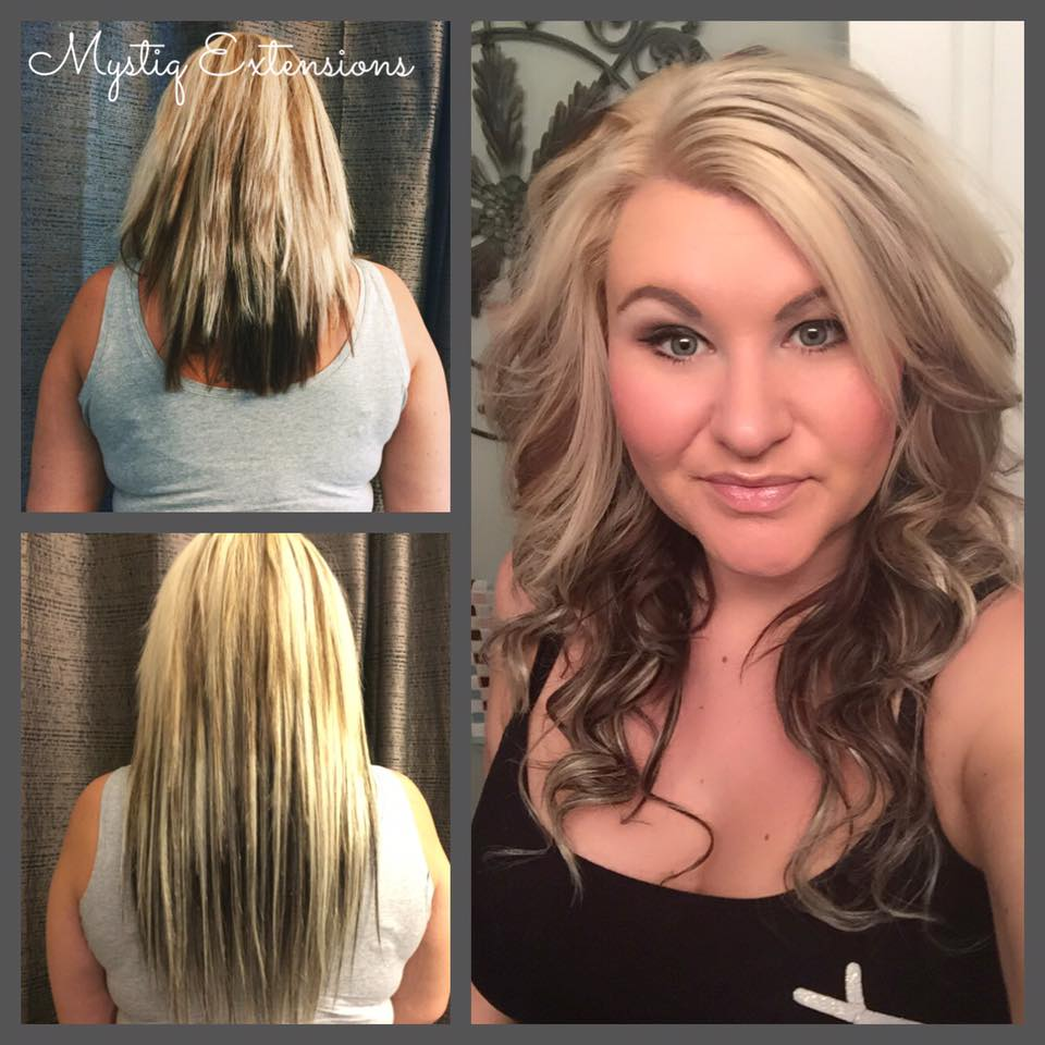 mystiq extensions_yycextensions_airdriehairextensions_hidden weft_12