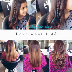 mystiqhairextensions_ms
