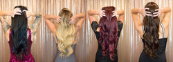 mystiq extensions_yycextensions_airdriehairextensions_modelling