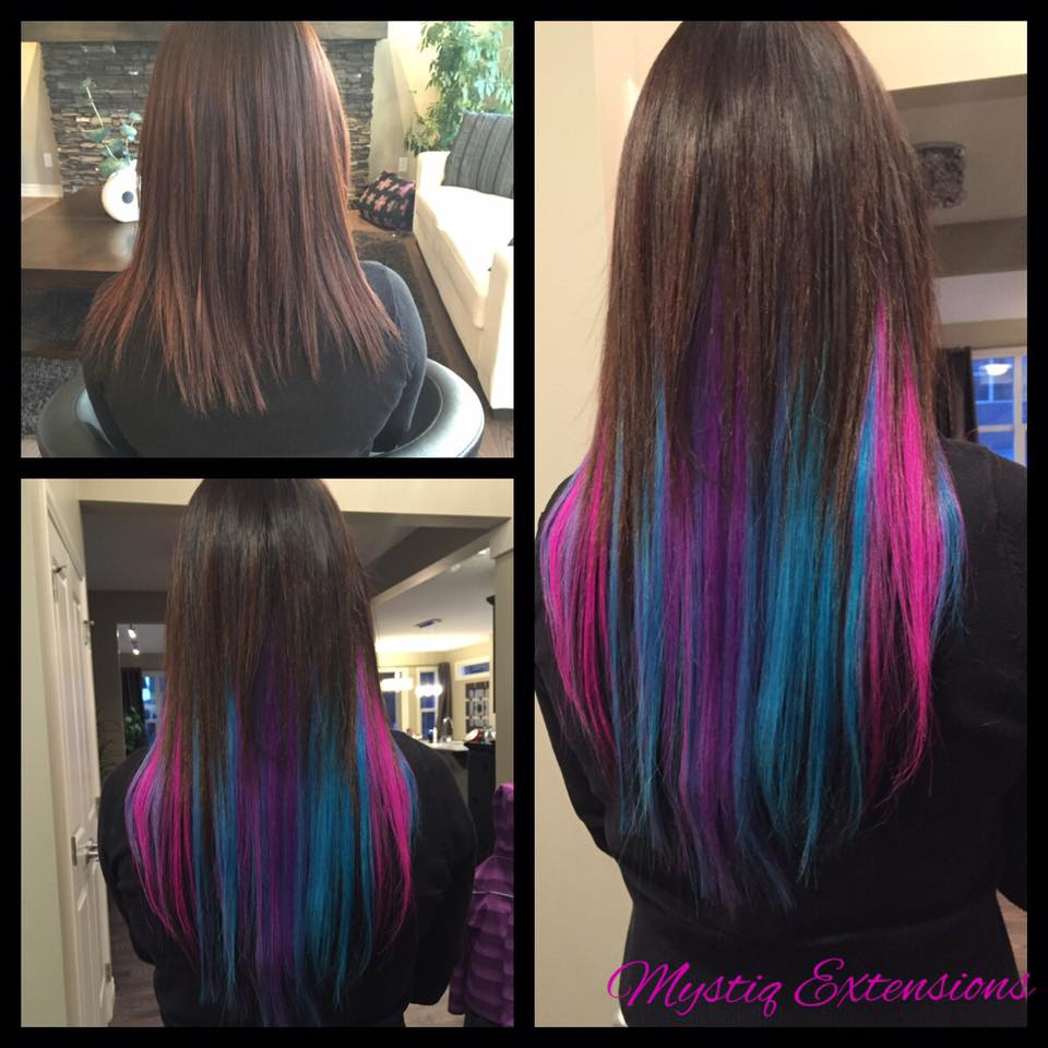 mystiqhairextensions_fun colour