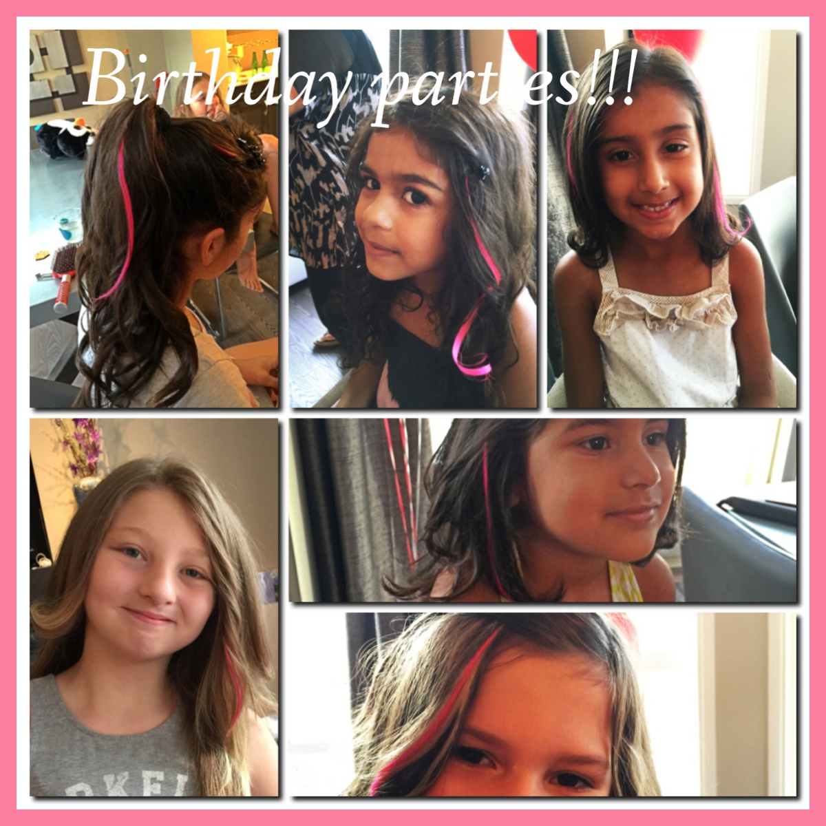 Mystiq Extensions_airdrie_hair extensions_calgary (SS birthday)