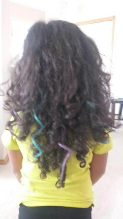 Mystiq Extensions_airdrie_hair extensions_calgary (AS_teal and purple_5)