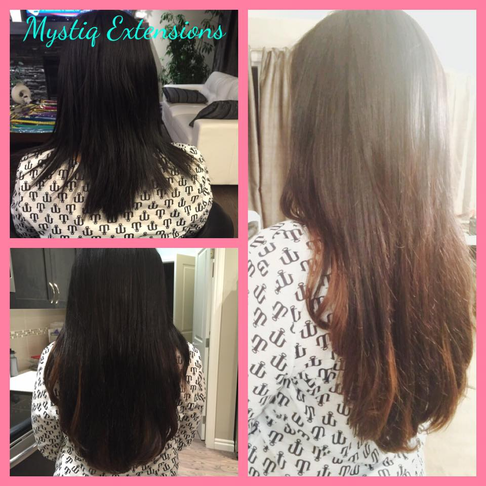 mystiq extensions_airdrie hair extensions_hair extensions calgary (nt weft)