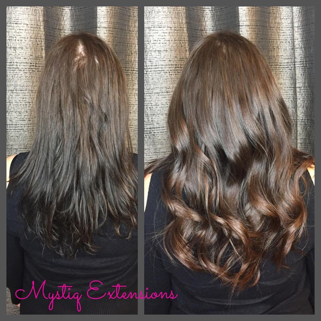 mystiq extensions_yycextensions_airdriehairextensions_hidden weft_4