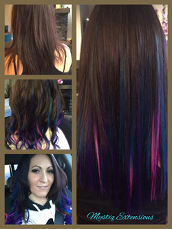 mystiqhairextensions_mwb