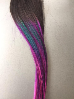 mystiq extensions_airdrie hair extensions_hair extensions calgary (custom colours)