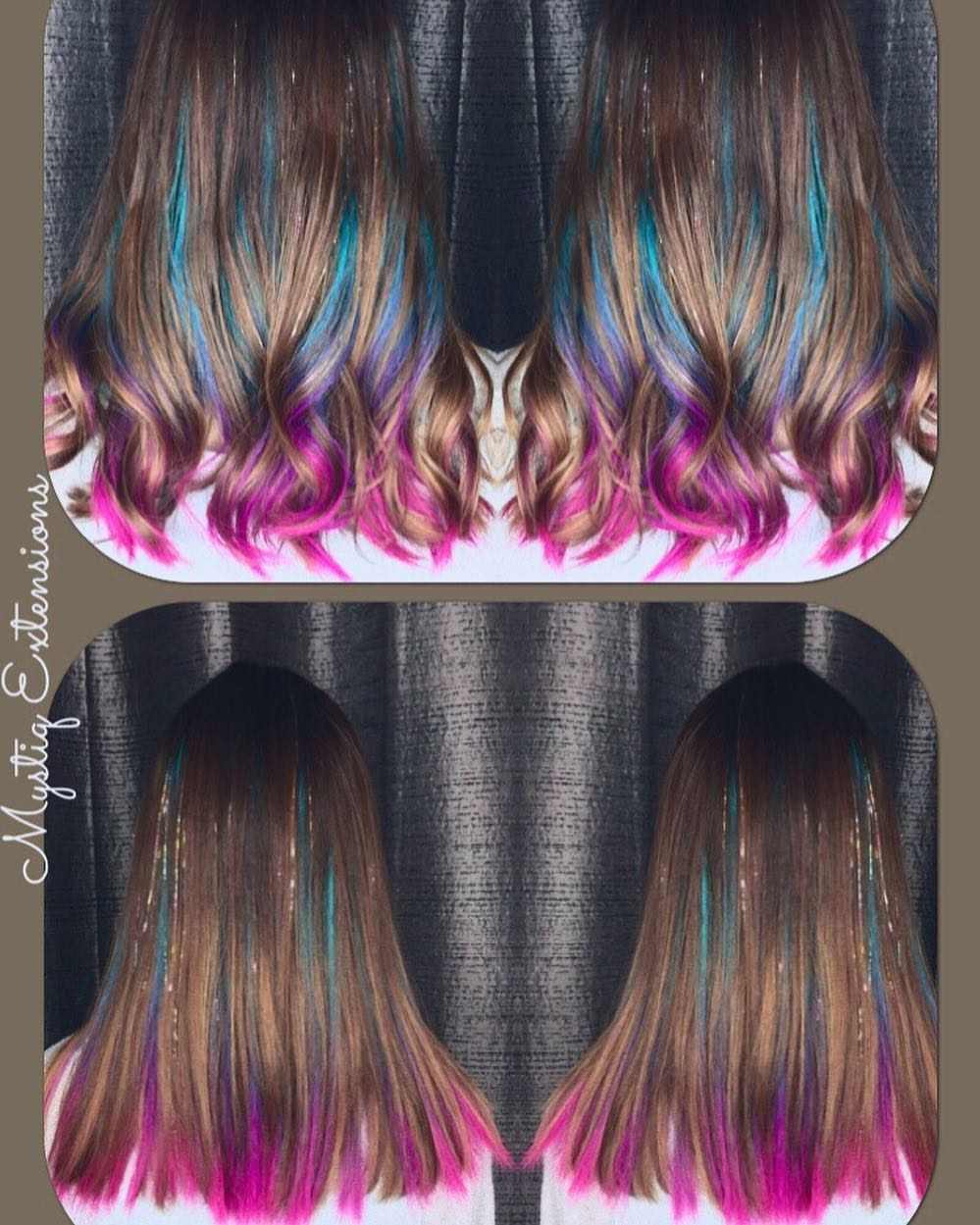 mystiq extensions_yycextensions_airdriehairextensions_hidden weft_30 - Copy