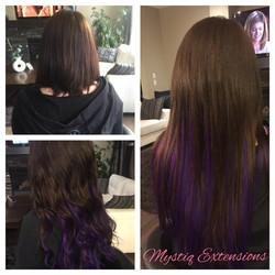 mystiqhairextensions_purple