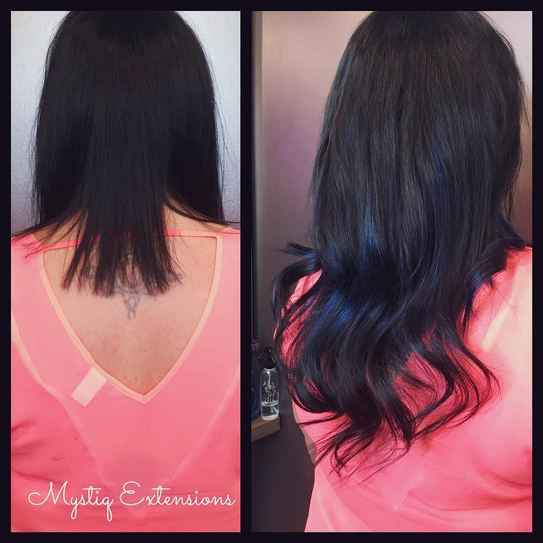 mystiq extensions_yycextensions_airdriehairextensions_hidden weft_bh