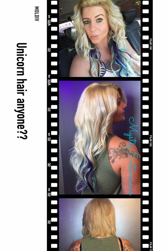 mystiq extensions_yycextensions_airdriehairextensions_hidden weft_tj3