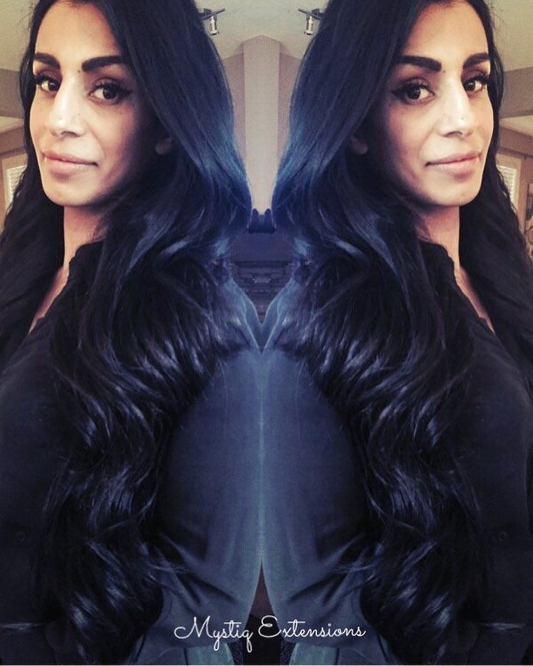 mystiq extensions_yycextensions_airdriehairextensions_hidden weft_19