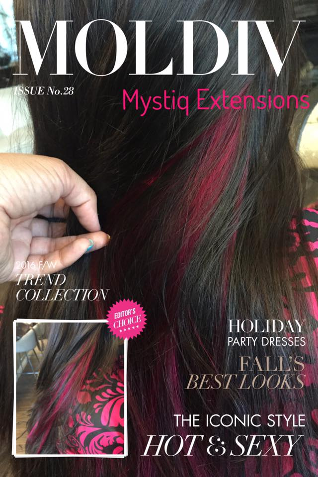 mystiqhairextensions_cranberry