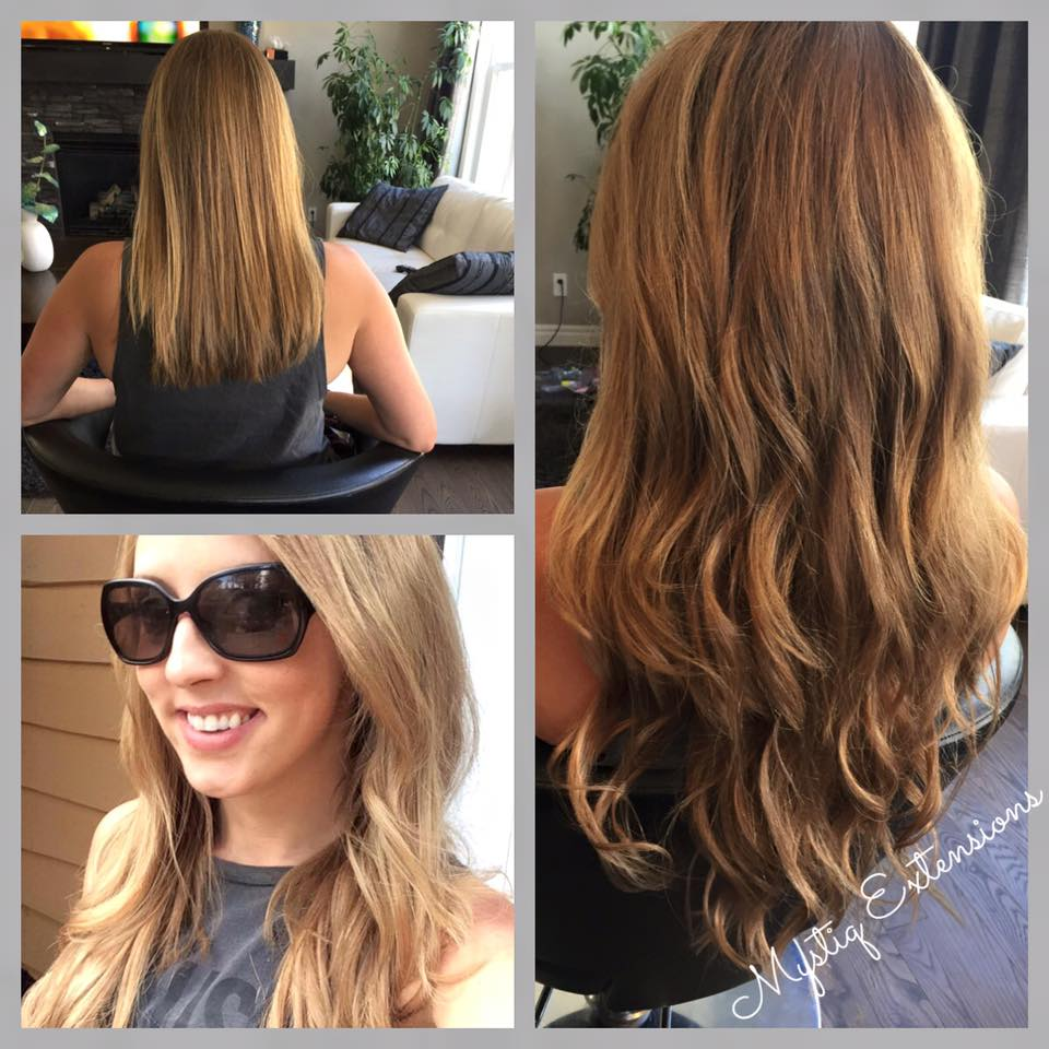mystiq extensions_yycextensions_airdriehairextensions_hidden weft_14