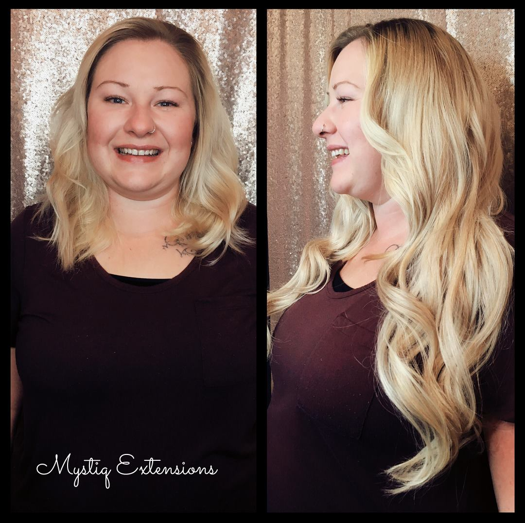 mystiq extensions_yycextensions_airdriehairextensions_hidden weft_29 - Copy