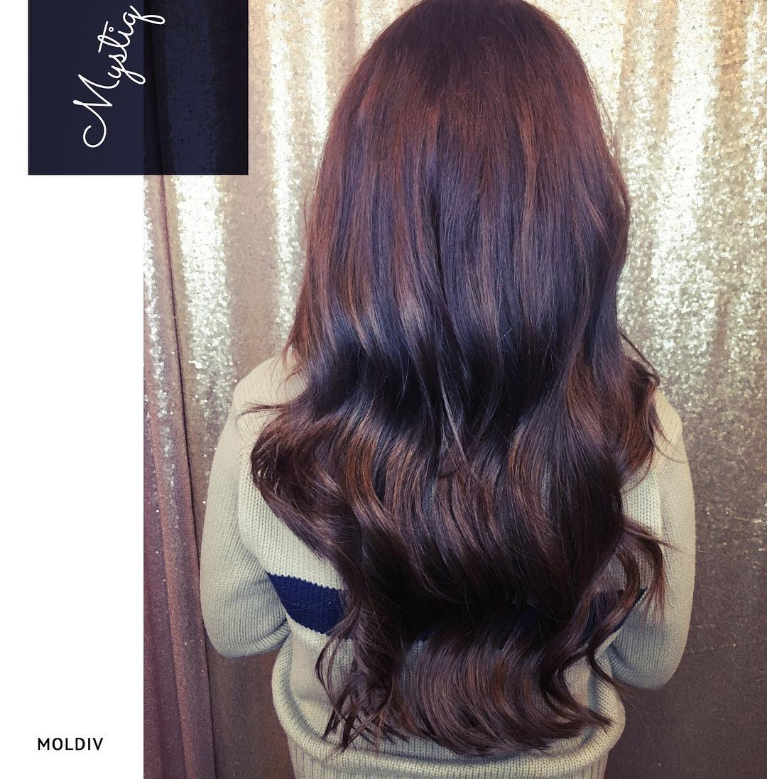 mystiq extensions_yycextensions_airdriehairextensions_hidden weft_tv