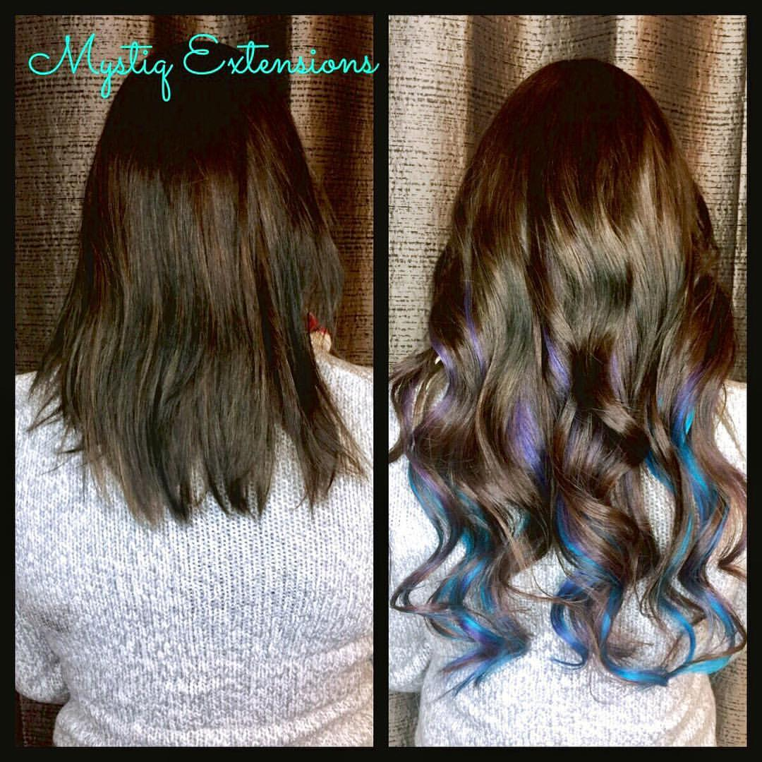 mystiq extensions_yycextensions_airdriehairextensions_hidden weft_17