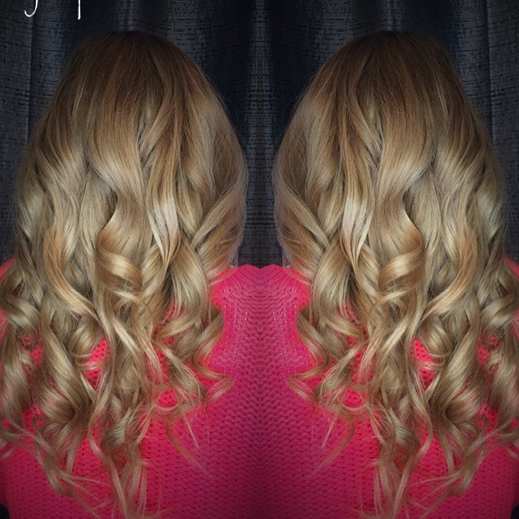 mystiq extensions_yycextensions_airdriehairextensions_hidden weft_9
