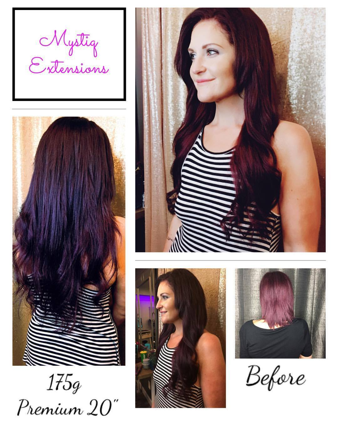 mystiq extensions_yycextensions_airdriehairextensions_hidden weft_se2
