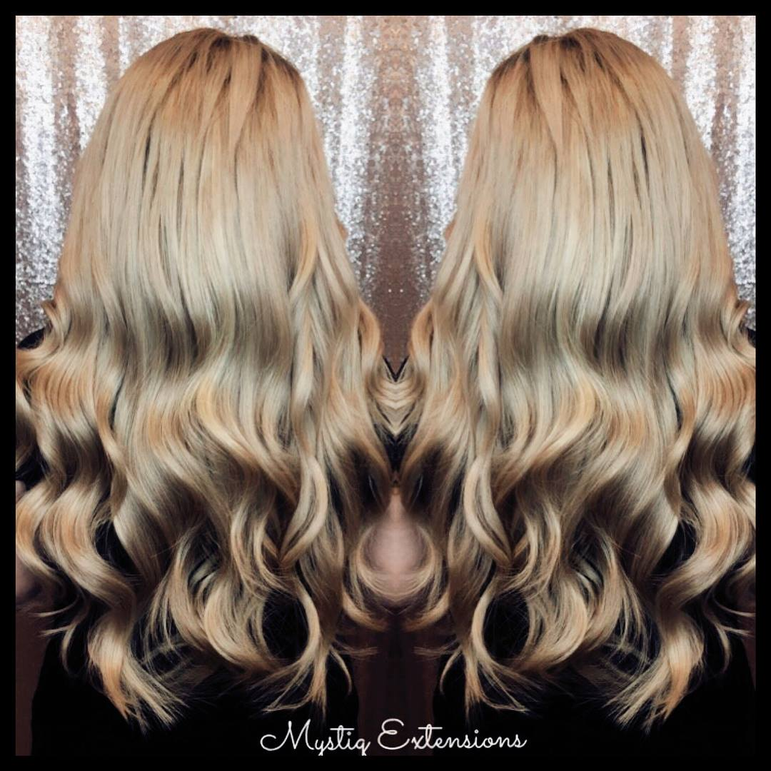 mystiq extensions_yycextensions_airdriehairextensions_hidden weft_25 - Copy
