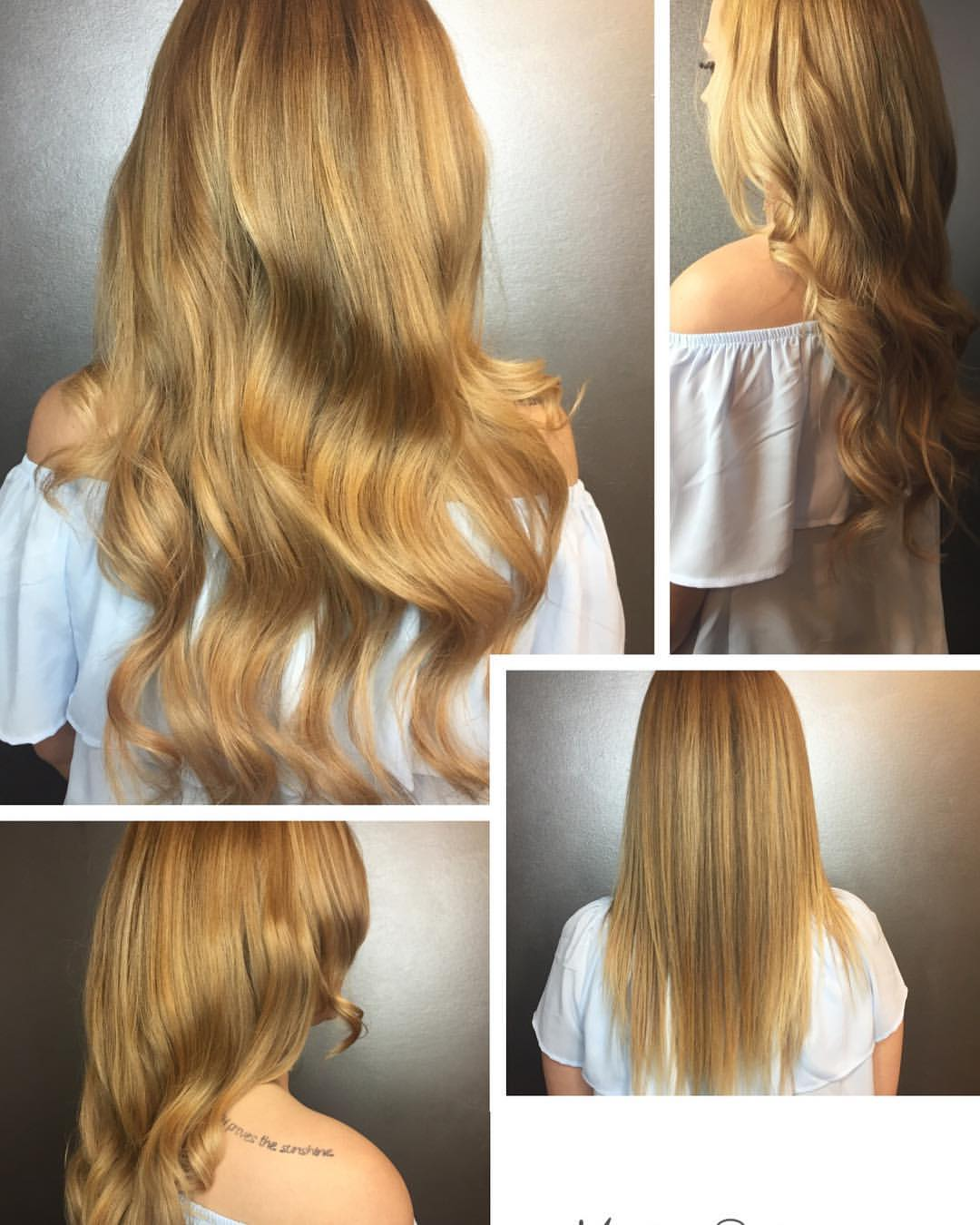 mystiq extensions_yycextensions_airdriehairextensions_hidden weft_23