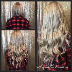 mystiq extensions_yycextensions_airdriehairextensions_hidden weft_nf