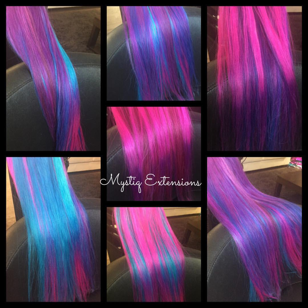mystiq extensions_yycextensions_airdriehairextensions_hidden weft_5