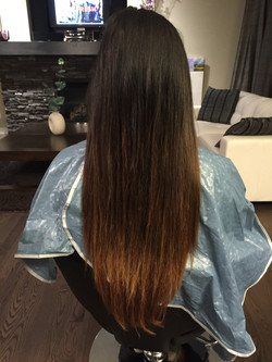 Mystiq Extensions_airdrie_hair extensions_calgary (SV ombre straight)