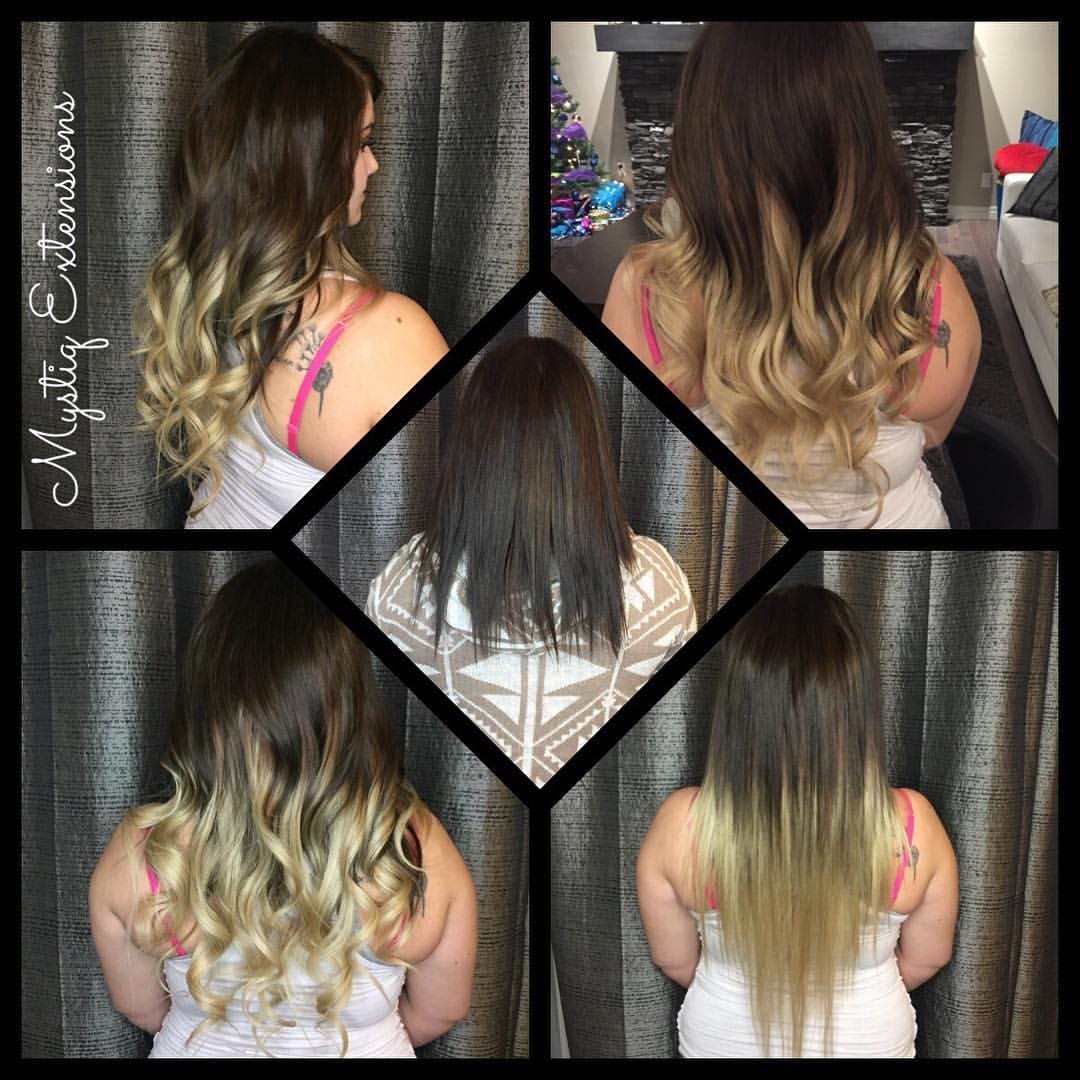 mystiq extensions_yycextensions_airdriehairextensions_hidden weft_2