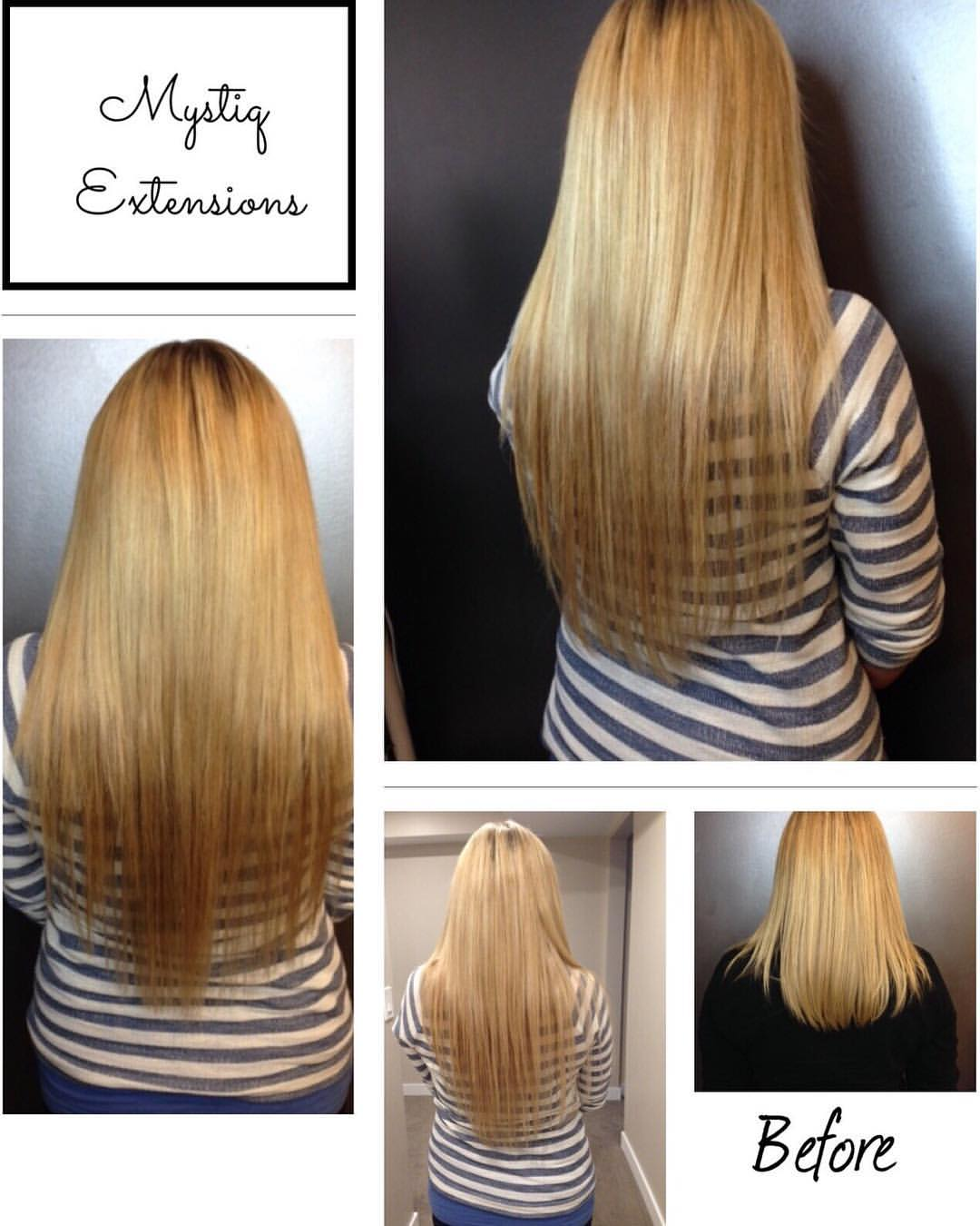 mystiq extensions_yycextensions_airdriehairextensions_hidden weft_cm