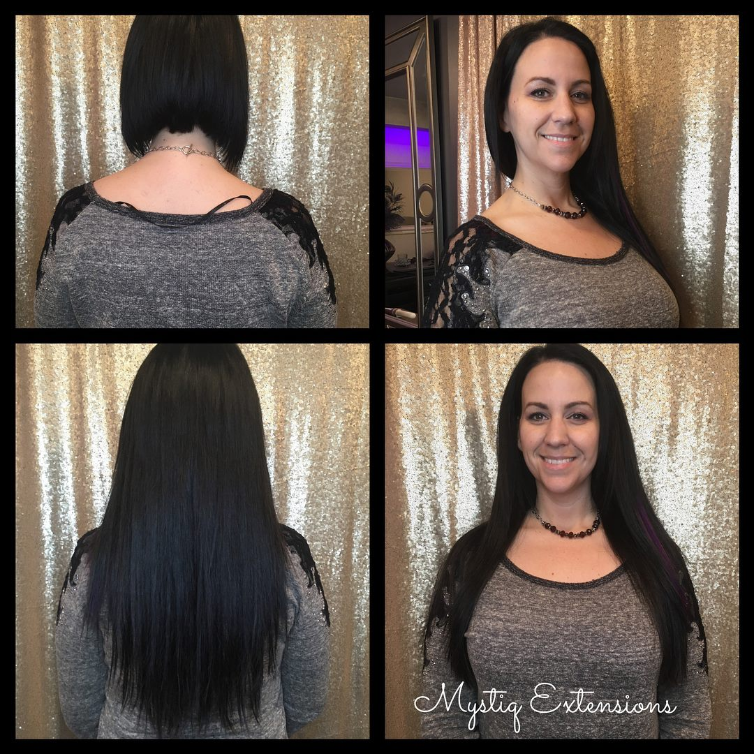 mystiq extensions_yycextensions_airdriehairextensions_hidden weft_27 - Copy