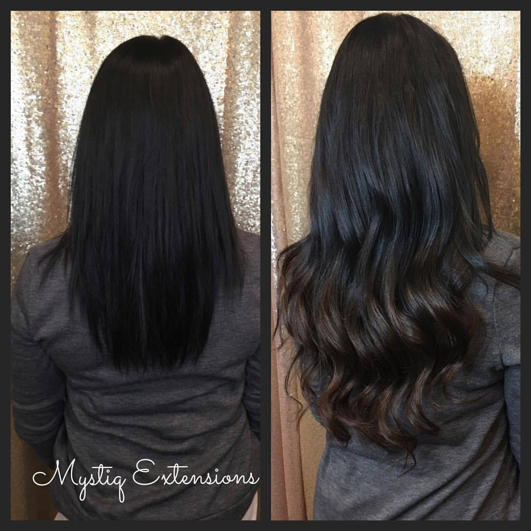 mystiq extensions_yycextensions_airdriehairextensions_hidden weft_tm