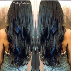 mystiq extensions_yycextensions_airdriehairextensions_hidden weft_sf