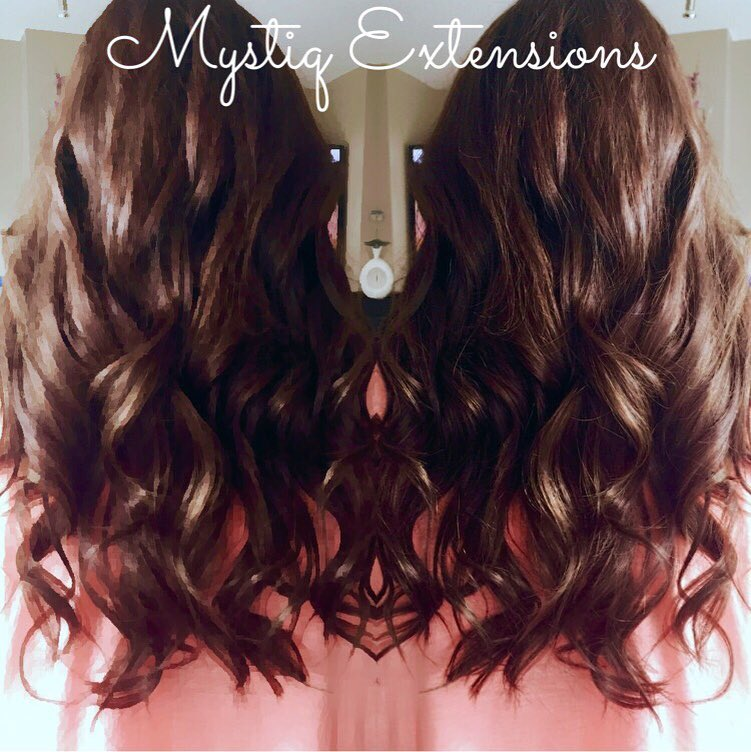 mystiq extensions_yycextensions_airdriehairextensions_hidden weft_anon3