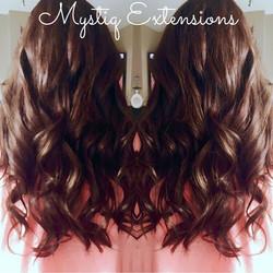 mystiq extensions_yycextensions_airdriehairextensions_hidden weft_anon3