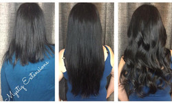 mystiq extensions_yycextensions_airdriehairextensions_hidden weft_nh